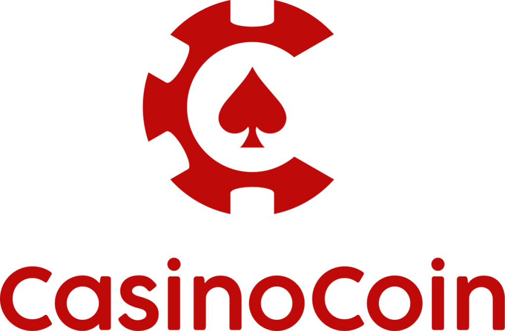 CasinoCoin Logo Veritcal Red 1200 1024x672