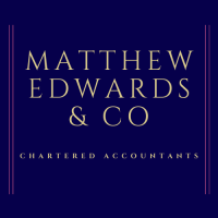 Matthew Edwards Co 1